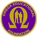 Omega Educational Foundation - Youth Leadership Conference